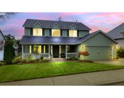 15176 SW HIGHPOINT  DR, Sherwood image