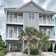 602 Carolina Beach Avenue N Unit #602-2, Carolina Beach image
