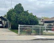 7650     Fern Avenue, Rosemead image