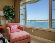 212 Marina Village Cove Unit 212-14, Austin image