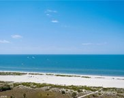 1180 Gulf Boulevard Unit 1401, Clearwater image