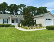118 Lakeside Crossing Dr., Conway image
