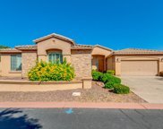 1160 E Hawken Way, Chandler image