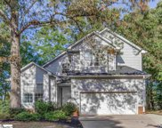 112 Fox Chase Court, Simpsonville image