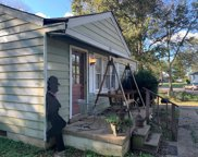 406 Westover Dr, Columbia image