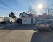 211 16th Ave South, Nampa image
