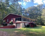 857 Belvedere Clearwater Road, North Augusta image