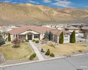 11905 Canyon Dawn Dr., Sparks image