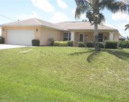 2504 NW 29th TER, Cape Coral image