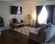 8829 Secluded Dr, Converse image