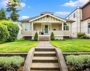 3462 Walnut Ave SW, Seattle image