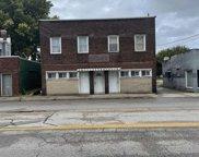 106 N First Avenue, Evansville image