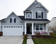 3087 CURTIS, Wixom image