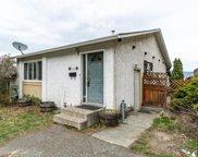 330 Waddington Drive, Kamloops image