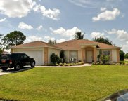 598 SW Twig Avenue, Port Saint Lucie image