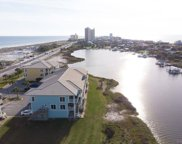 500 Ft Pickens Rd, Pensacola Beach image