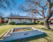 4217 Vance Road, North Richland Hills image
