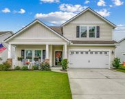 281 Harbison Circle, Myrtle Beach image