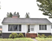 160 W 44th Avenue, Vancouver image