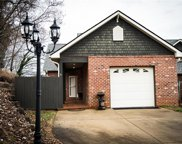 114 Hazelnut Court, Mount Airy image