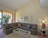 6 La Cerra Circle, Rancho Mirage image