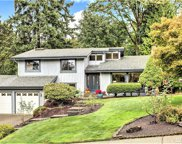 13502 SE 59th St, Bellevue image