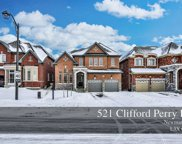 521 Clifford Perry Pl, Newmarket image