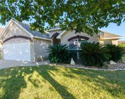 30412 Briarcrest Drive, Georgetown image