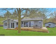 26861 Rainbow Lane, Merrifield image