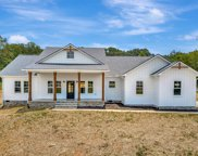 1234 Marble Hill Rd, Friendsville image
