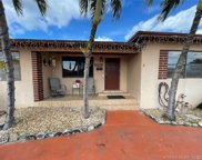 5921 Nw 3rd St, Miami image