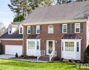 7904 ONeal Road, Raleigh image