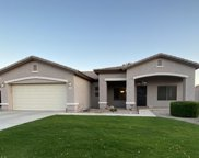 21109 E Saddle Way, Queen Creek image