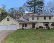 59 Woods Hollow  Road, Suffield image