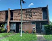 95-314 Kaloapau Street Unit 122, Mililani image