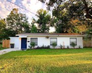 4573 COLONIAL AVE, Jacksonville image