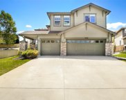 3238 Chandon Court, Highlands Ranch image