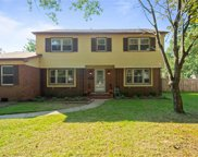 3336 Doncaster Court, North Central Virginia Beach image