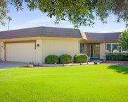 10657 W Loma Blanca Drive, Sun City image