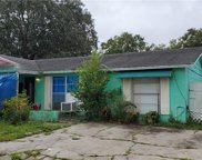 8701 Cordial Court, Tampa image