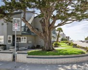 1251 Mandalay Beach Road, Oxnard image