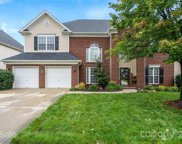 1558 Fitzgerald  Street, Concord image