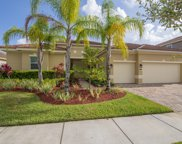 11931 SW Aventino Drive, Port Saint Lucie image