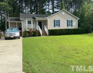 252 Wood Green Drive, Wendell image