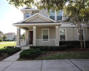 10896 Spider Lily Drive Unit 12, Orlando image