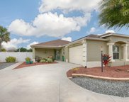 3095 Amberly Court, The Villages image