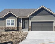 1602 NE JACLYN Drive, Grain Valley image
