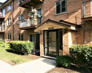 8425 W Gregory Street Unit #201, Chicago image