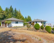 9617 Bare Point  Rd, Chemainus image