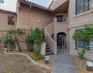 9342 E Purdue Avenue Unit #233, Scottsdale image